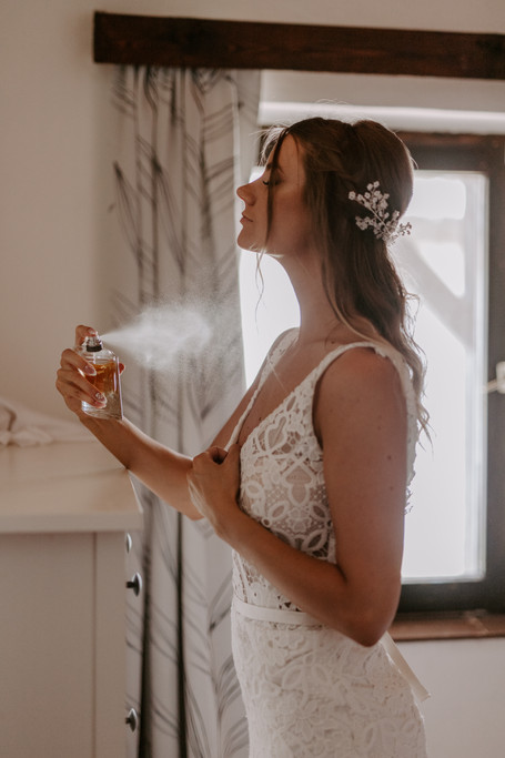 Dóri&Ati wedding Edit -51.jpg