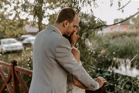 Dóri&Ati_wedding_Edit_-588.jpg