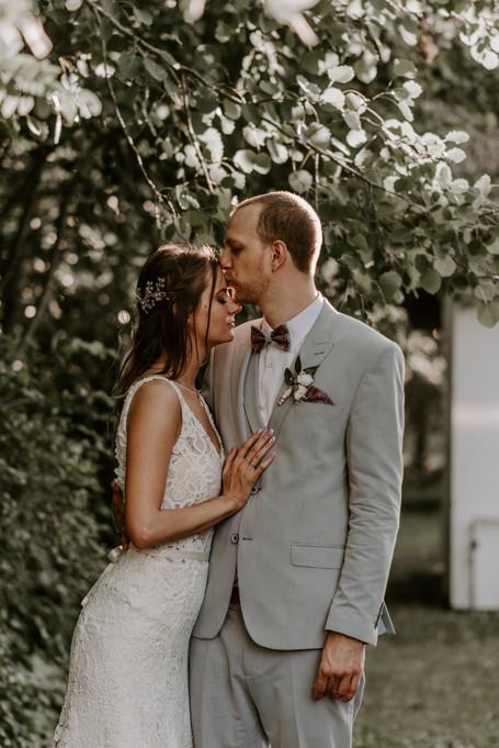 Dóri&Ati_wedding_edit-5.jpg