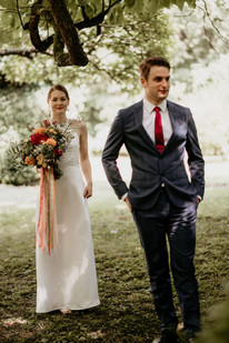 Vera & Marci wedding edit-124.jpg