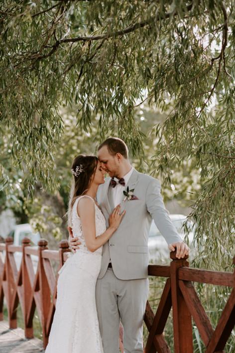 Dóri&Ati_wedding_Edit_-576.jpg