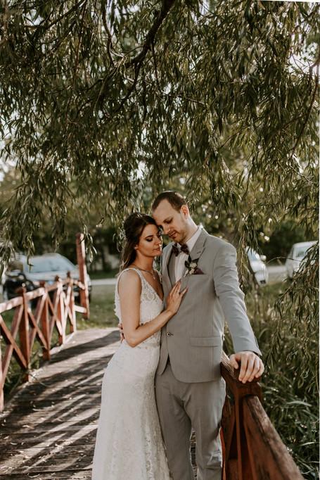 Dóri&Ati_wedding_Edit_-579.jpg