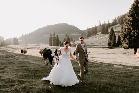 Peti - Tündi WEDDING -734.jpg