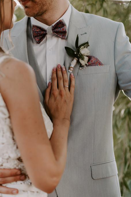 Dóri&Ati_wedding_Edit_-577.jpg