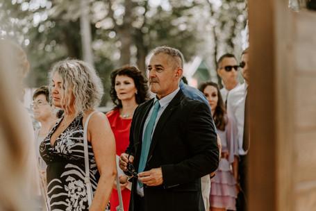 Dóri&Ati wedding Edit -74.jpg