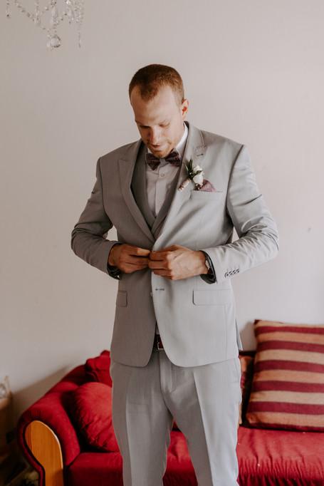 Dóri&Ati wedding Edit -61.jpg