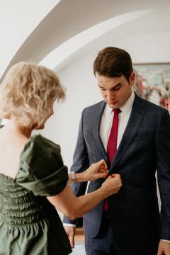 Vera & Marci wedding edit-106.jpg