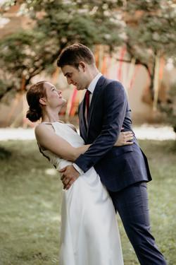Vera & Marci wedding edit-201.jpg