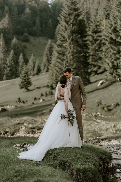 Peti - Tündi WEDDING -682.jpg