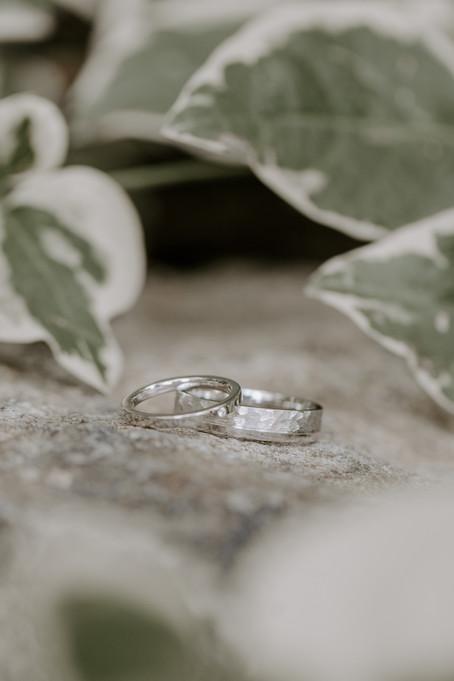 Dóri&Ati wedding Edit -36.jpg