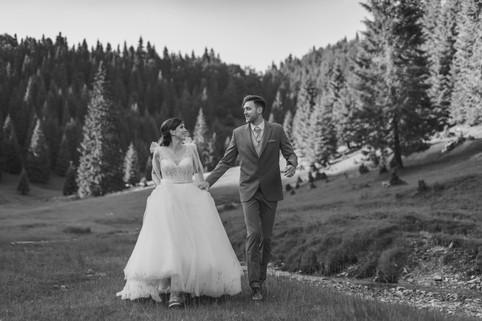 Peti - Tündi WEDDING -704.jpg