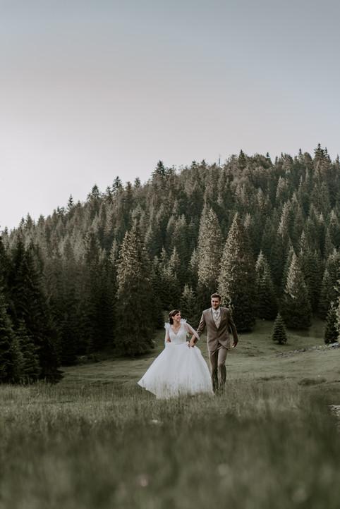 Peti - Tündi WEDDING -697.jpg