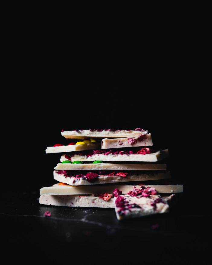 csokiszeg - málnás csoki edit-100.jpg
