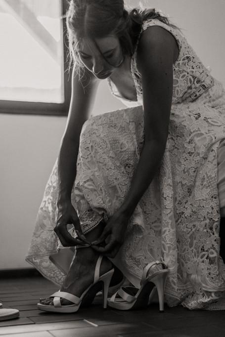 Dóri&Ati wedding Edit -45.jpg