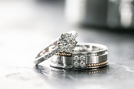Diamond rings with background.jpg