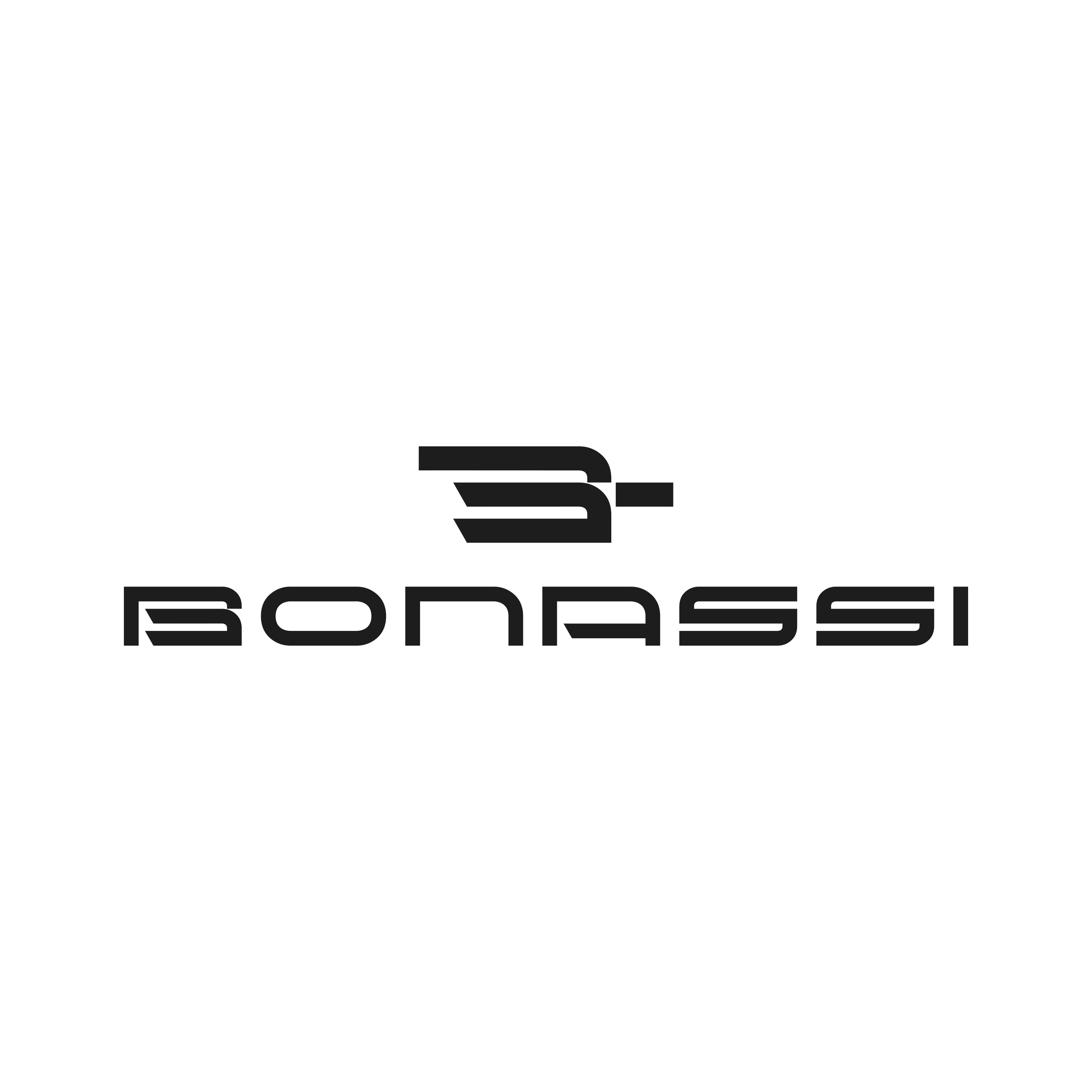 One-on-one with a Bonassi expert