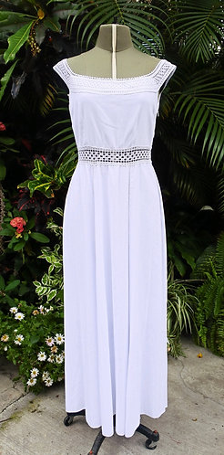 Vestido Chipre