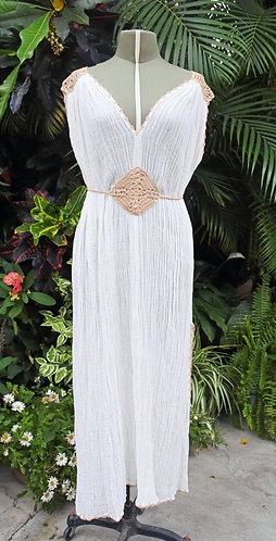 Vestido Majahual