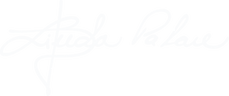 Logo Lynda Palau blanco.png