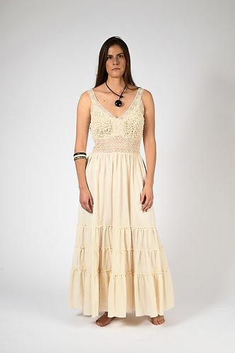 Vestido Miramar
