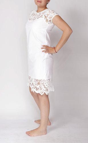 Vestido Lupita