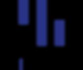 Logo_H_H_consultoría.png