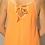 Thumbnail: Vestido Torremolinos