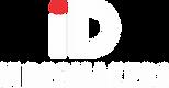 id VIDEOMAKERS logotipo BRANCO.png