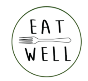 Eat Well Logo.png