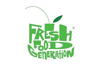 Fresh Food Generation