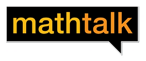 MathTalk.png
