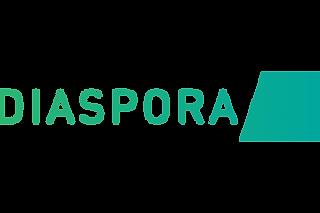 Diaspora AI