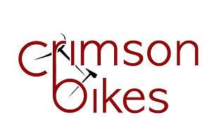 CrimsonBikes.jpg