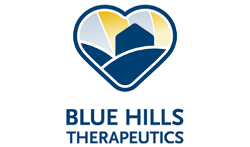 Blue Hills Therapeutics