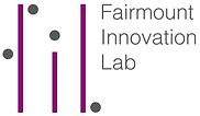 fairmount innovation lab logo.png