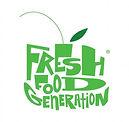 fresh-food-generation-1.jpg