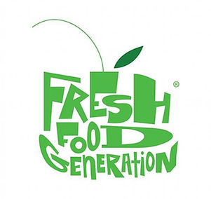 fresh-food-generation-1.jpg