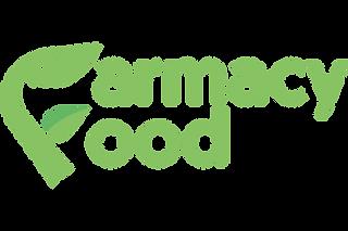 Farmacy Food