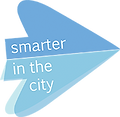 smarter in the city logo.png