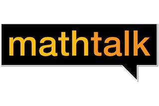 MathTalk