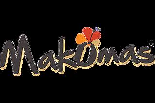 Makomas