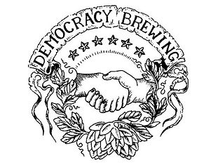 Democracy-Brewing-logo-1-1.jpg