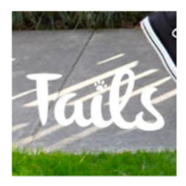 Tails Logo.png