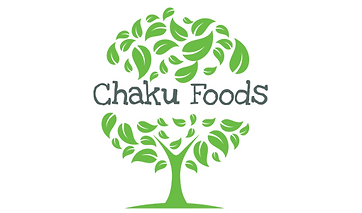 Chaku Foods