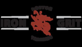 Crossfit Boston Iron & Grit