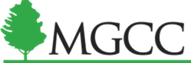 mgcc logo.png