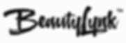 BeautyLynk Logo