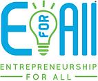 entrepreneurship for all logo.png