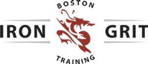 logo-boston-iron-grit-training.png