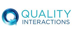 QualityInteractionsLogo.png